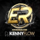 La Guerra - Aventura - Dj Kenny Flow - Intro Clean - 122 Bpm - ER
