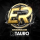 Chicha Orquestas Pack - DJ Tauro - Vol 1