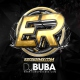 Hora de Bailar - Sandy Papo - In Out- DjBuba - Merengue House- 135 Bpm - Pack 2 Edits