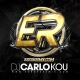 Alex Sensation Ft Nicky Jam - La Diabla - Intro Outro - Break Coro - 102Bpm - CarloKou