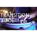 Transition Tool - Dj Maicol Remix - Merengue 120BPM To Reggaeton 95BPM - ER