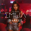 Emilia Ft Darell - Yo No Soy - Dj Kenny Flow - Intro Outro - Pack 2 versiones - 96bpm