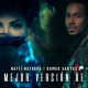 Natti Natasha Ft Romeo Santos - La Mejor Version De Mi (Remix) - Dj Kenny Flow - Intro Outro - Basskit - Steady - 132bpm