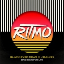The Black Eyed Peas Ft. J Balvin - Ritmo - Dj Maicol Remix - Pack 3 Versiones - ER