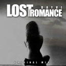 Dayvi - Lost Romance - Intro Outro - Transition - 098-128Bpm - CarloKou