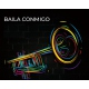 Baila Conmigo - Dj Maicol Remix - Cumbia - Party Break Intro Outro - 105BPM - ER