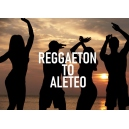 Transition Tool - Dj Maicol Remix - Reggaeton 100BPM To Aleteo 128BPM - ER