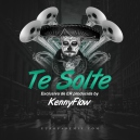 DJ Kenny Flow - Te Solte (Halloween Break Party)