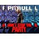 Pitbull - Don't Stop The Party - Dj Maicol Remix - Aleteo Guaracha Remix - 130BPM