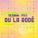 PLL Feat Dj Sebb - Ou La Rodé - Dutch (Intro & Outro Break) - 101bpm