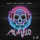Nicky Jam & Daddy Yankee - Muévelo, Hype Intro Starter - Dj Finger- 94 BPM Pack 3 Versiones