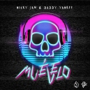 Nicky Jam Ft. Daddy Yankee - Muevelo - Open Starter & Segway - 2 Versiones
