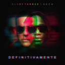 Daddy Yankee Ft. Sech - Definitivamente - Kenny Flow - Intro Otro - Pack 4 Versiones -100Bpm