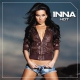 Inna - Hot - Intro Outro - Original Remix Aleteo - 128Bpm - CarloKou