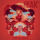 Cosculluela - Un AK, Hype Break Intro - DJ Finger - 97 BPM
