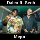 Dalex Ft. Sech - Mejor - Kenny Flow - Intro Pack - 88Bpm - 2 Versiones