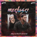 Jhay Cortez ft Anuel AA y J Balvin - Medusa - Kenny Flow - Trap & Reggaeton - Intro Outro Pack - 2 Versiones