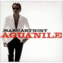 Marc Anthony - Aguanile , Transicion Intro Acapella - DJ Finger - 95-120 BPM