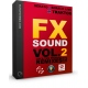 SOUND FX - Efectos - Pack Vol 2 - ER