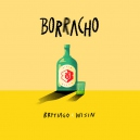 Brytiago Ft. Wisin - Borracho - Starter Acapella - Intro Break - DJ Finger - 2 Versiones - 92 Bpm