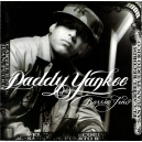Daddy Yankee - Segurosky, Tribal-House - DJ Finger Remix - 130 BPM