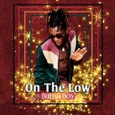Burna  Boy - On The Low - Afrobeat (Intro & Outro) - Break - 100 bpm