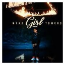 Myke Towers - Girl - 3 Versiones - Open Starter x Intro Outro x Out Acapella - DJRomy