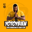 Crazy Designe x Paramba - Yo Toy Bien (Kenny Flow x Intro Breakdown Outro) 131bpm