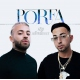 Feid Ft. Justin Quiles - Porfa - Open & Hype Acapella - 2 Versiones