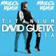 David Guetta Ft. Sia - Titanium - Dj Maicol Remix - Aleteo Guaracha Remix - 126BPM - ER