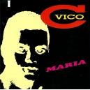 Vico C - Maria, Break Hype Intro- Outro - DJ Finger - 108 BPM