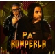 Pa Romperla - Bad Bunny ft Don Omar - HYPE Intro Outro - 96 Bpm - DJ C-MixX