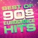 PACK EURODANCE 90s - DJ FINGER - COLECCION VOL 1