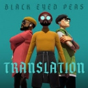 Black Eyed Peas - TRANSLATION - 9 Versiones - Hype & Break - DJCarloKou