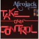 Afrojack Ft. Eva Simons - Take Over Control - Intro Outro - Original Remix - 130Bpm - DJCarloKou