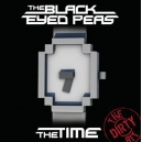 The Black Eyed Peas - The Time - Intro Outro - Original Remix Tribe - 128Bpm - DJCarloKou