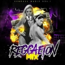 Top Exitos Vol 7 - Reggaeton Pack