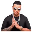 Daddy Yankee - Metele Con Candela - Intro-Outro-Break-FLOW - 95 BPM - DJ C-MixX