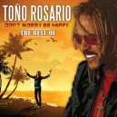 Toño Rosario - Don't Worry Be Happy - ( Dj Nitro Victor Cuenca - Trancition - Chicha - To - Merengue) - Bpm - 153 - 164