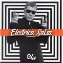 Clotta x Olix - Electrica Salsa - OlixDJ - Tribal Guaracha Remix - 128Bpm