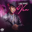 Liro Shaq - Ven - Intro Outro Break - 124 BPM - DJ C-MixX