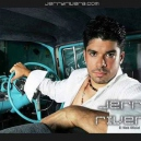Jerry Rivera - El Camionero - Alex Mix - Intro Outro - 95Bpm