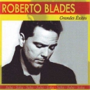 Roberto Blades - Ya no regreso contigo - Salsa Acapella Intro Outro - Alex Mix - Pack 2 Versiones