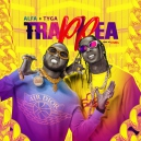 EL ALFA FT. TYGA - TRAP PEA - DJ MAICOL REMIX - PACK 2 VERSIONES - ER