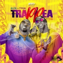 El Alfa x Tyga - Trappea - Transition To Dembow - 098-117BPM - DJ Romy