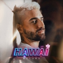 Hawai - Maluma - Kenny Flow - Intro Outro Clean- 90Bpm Pack