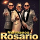 Hermanos Rosario - Rompe Cintura - Intro-Break-Merengue Percussions - 156 BPM - DJ C-MixX Pack