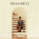 Vida De Rico - Camilo - Intro Clean - Kenny Flow - 88BPM