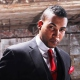 Don Omar - Dale Don Dale - DJ MAICOL REMIX - Transition Reggaeton 95BPM To Moombah 110BPM - ER