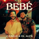 Camilo Ft. El Alfa - BEBE - 2 Versiones - Intro & Break - 130Bpm - DJ CARLO KOU